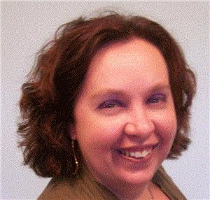 Liz Bryner