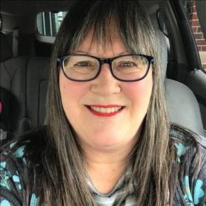 Julie Schroeder