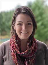Amanda Doyle