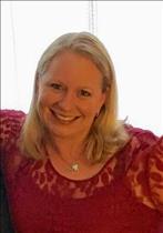 Ilana Forbes