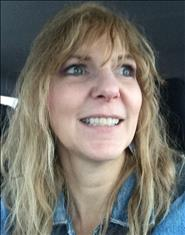 Patti Dudley
