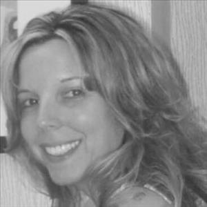 Michele Hartman