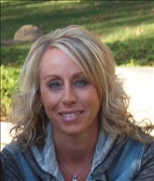 Amanda Mankey