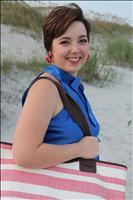 Amanda Cruz