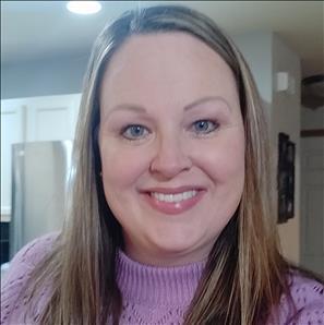 Kristin Salge