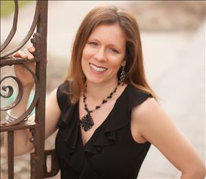 Heather Glass