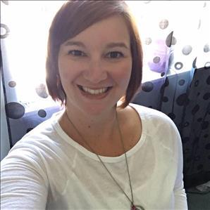 Danielle Abbott
