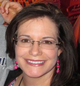 Jennifer Knight