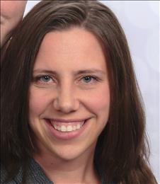Kristina Gilman