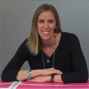 Jenn Goodwin