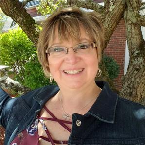 Rhonda Sullivan