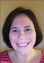 Melissa Nechitilo