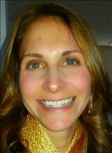 Claudia Norton