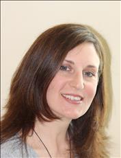 Denise Morand