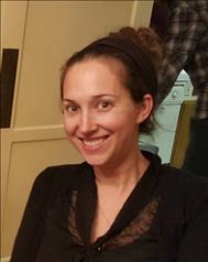 Christine Koehring