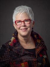 Susan Jeffreys
