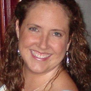 Kristy Webster