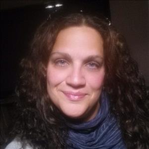 Toni-Lynn Barber