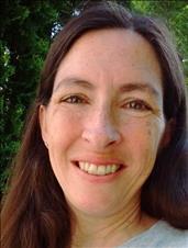 Carrie Wilder