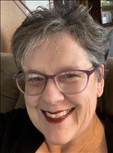 Annette Deardurff