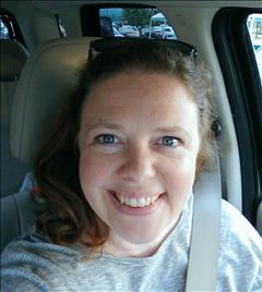 Amy Downey