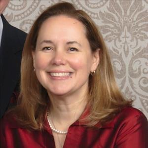 Betsy Ware