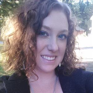 Alicia Prochnow
