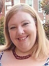 Jenny Risden