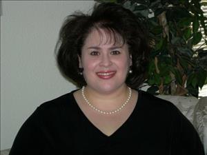 Ivette Muller