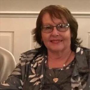Diane Furlong