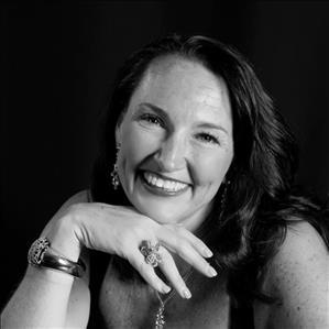 Linda Reusch
