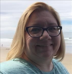Julie Massey-Whitaker