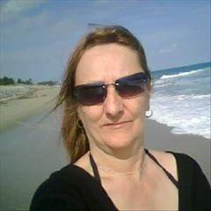 Tammye S Green