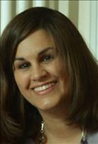 Stacey Lynn Howard