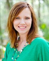 Kristen Burnett