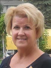 Janet Byers