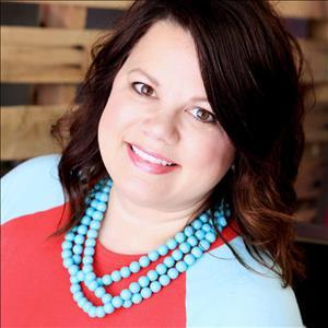 Paula Gail Holler