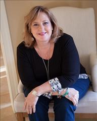 Diane Landen