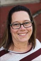 Patricia Verhelst