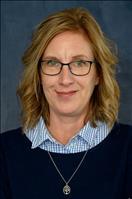 Liz Torgerson