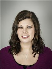 Kristin Boomer