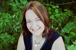 Tina McNulty