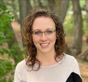 Sara Thomson