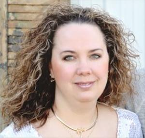 Adrianna Sherrick