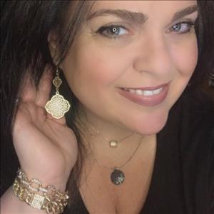 Sharon Katzevman