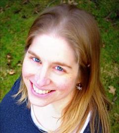 Deanna Davidson