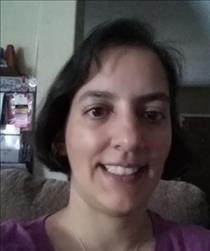 Heather Hernandez