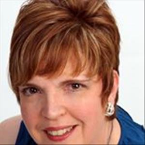 Cheryl Swingle