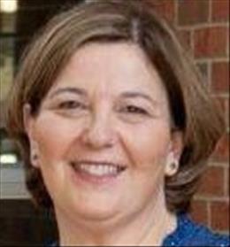 Kathy Falkner