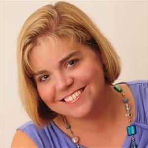 Carla Lewter